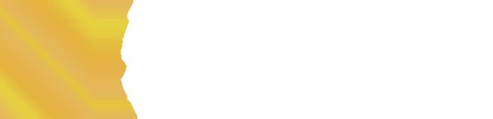 神聖院|人生相談・運命鑑定/旭川鑑定室 神聖院[日本神聖易学協会]